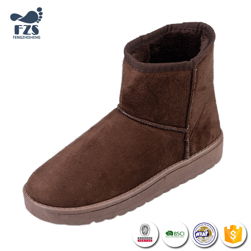 Wholesale Snow Boots, Wholesale Snow Boots Suppliers and ...