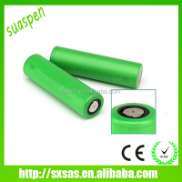 Authentic 18650 li ion battery 30A VTC4 18650 2100mAh US18650VTC4 se us18650vt battery VTC5