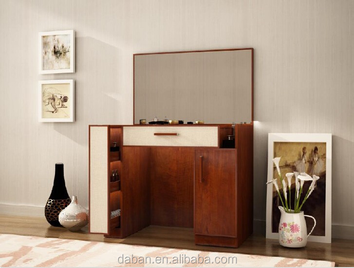 Living Room Cabinet Furniture Part - 43: Tv Hall Cabinet Living Room Furniture Designs, Tv Hall Cabinet Living Room  Furniture Designs Suppliers And Manufacturers At Alibaba.com