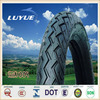 Motocycle tires in Philippines from China OEM factory supplier ,motorcycle tyre