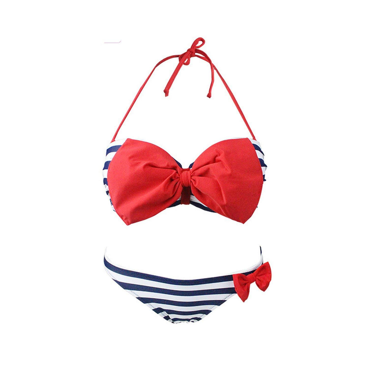 Cheap In On JapaneseFind Deals Swimsuit Line Japanese wTXPOiukZ