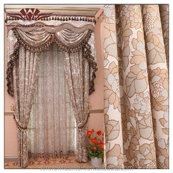 les derniers mod 232 les de rideaux 2013 conception de rideau pour salon supr 234 me palais stores buy