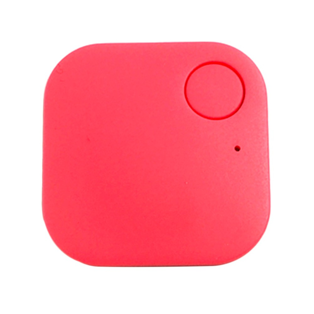 Smart Tag Bluetooth Anti-lost Tracker Tracking Key Finder Tracer,,Alarm Patch Pet Dog Phone Locator,Selfie Shutter