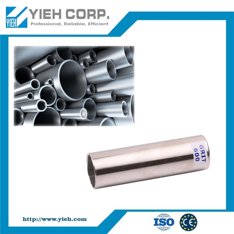 Stainless Steel Pipe Tube free sample 304 304l 316 316l 310s stainless steel sheet/pipe/coil