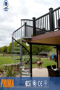 Wrought Iron Spiral Staircase Pricesprs48 Buy Outdoor Spiral