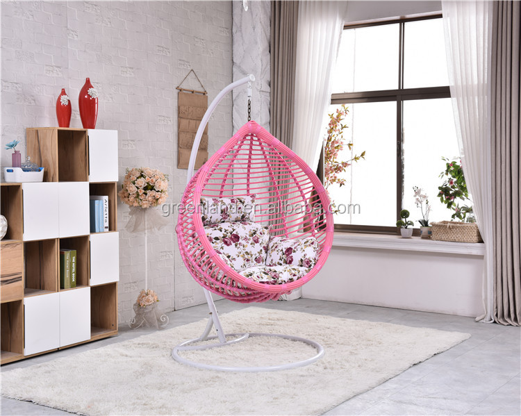 Wicker Egg Shaped Chair Cushions, Wicker Egg Shaped Chair Cushions ...