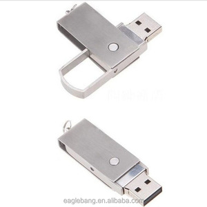 Wholesale giveaway usb pendrive 8gb make in china usb