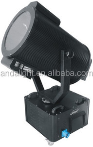 7KW Sky Search Light