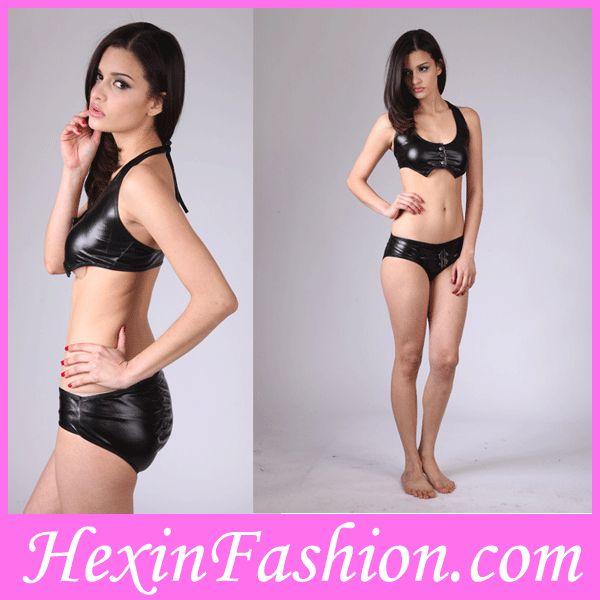 421b868274d Best Selling Sexy Plus Size Underwear