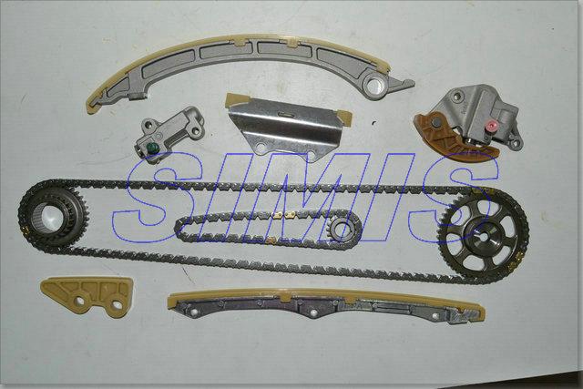 SIMIS30190 (1)