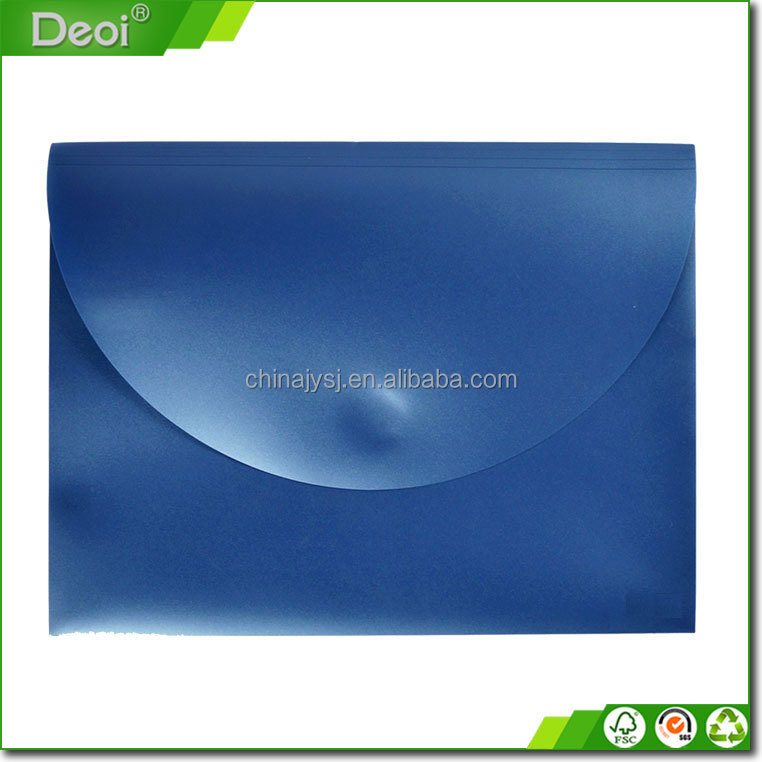 Leather Interview Folder, Leather Interview Folder Suppliers and ...