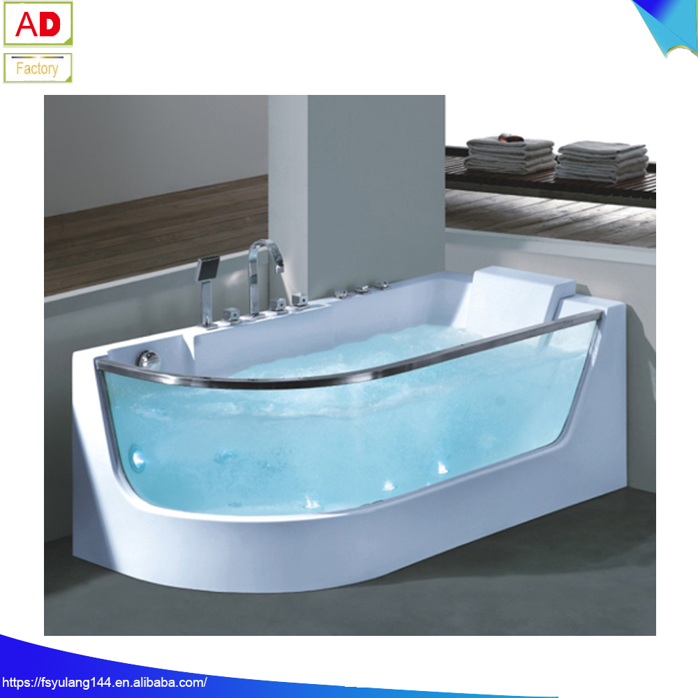 Glass Bathtub glass bathtub price, glass bathtub price suppliers and