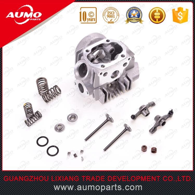 Finden Sie Hohe Qualität Teile Name Von Zylinderkopf Hersteller und ...