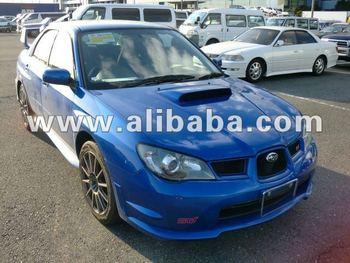 Subaru Wrx Sti For Sale >> Subaru Impreza Wrx Sti Buy Subaru Impreza Wrx Sti Product On Alibaba Com