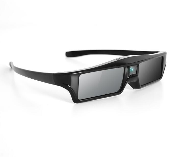 2019 new product in China 3D Glasses For Cinema Use With Cheap Price