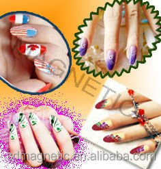 Nail art painter nail art painter suppliers and manufacturers at nail art painter nail art painter suppliers and manufacturers at alibaba prinsesfo Images