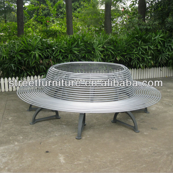 Peachy Creative Round Pipe Steel Tree Seat Benches Garden Round Buy Benches Garden Round Steel Treat Seat Round Tree Seat Product On Alibaba Com Gmtry Best Dining Table And Chair Ideas Images Gmtryco