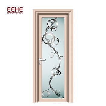 Ehe бренд двериалюминиевые двериалюминиевые ванная комната в отеле входная дверь дизайн Buy входные двериалюминиевая входная дверьванная комната