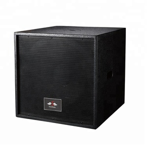 High-quality home theater speaker system fashion household bass computer speaker