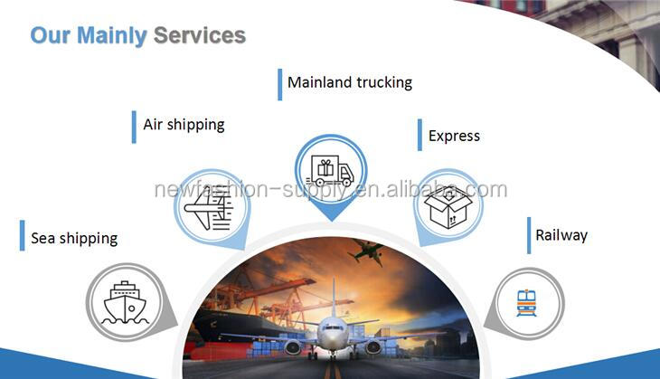 Reliable air freight shipping cost logistic company door to door DDP DDU to Amazon FBA UK Germany France Italy Denmark Spain