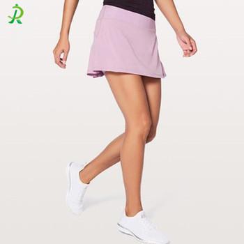 Apologise, Women short tennis skirt excellent