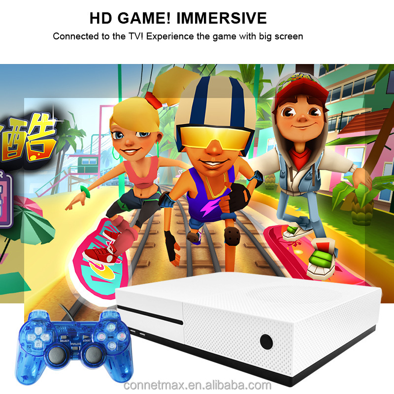 micromax g3100 gameplayer games free download