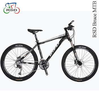 bicycle aluminium bicicleta mountain with CE approved disk brakes bike giant mountain bicycle 29 for lightweight malaysia mtb