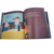 High quality custom hardcover colorful story book child book printing