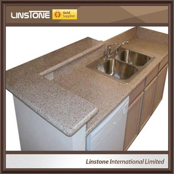 https://sc02.alicdn.com/kf/HTB1l90AHFXXXXcYXXXXq6xXFXXXY/artificial-granite-molded-sink-double-bathroom-sink.jpg_350x350.jpg