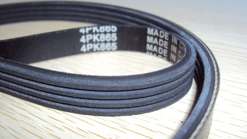 Dayco 5PK1125 Poly Rib Belt