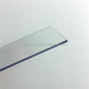 100% Sabic Polycarbonate transparent sheet price