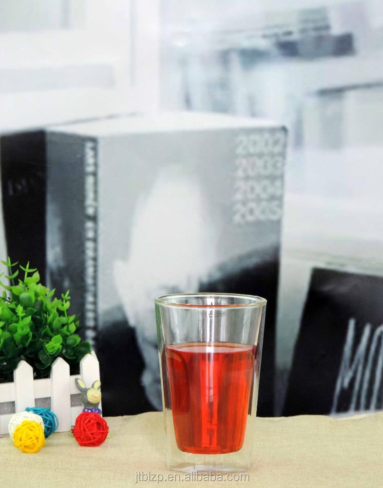 plastic wine glasses unbreakable plastic wine glasses unbreakable suppliers and at alibabacom - Plastic Stemless Wine Glasses