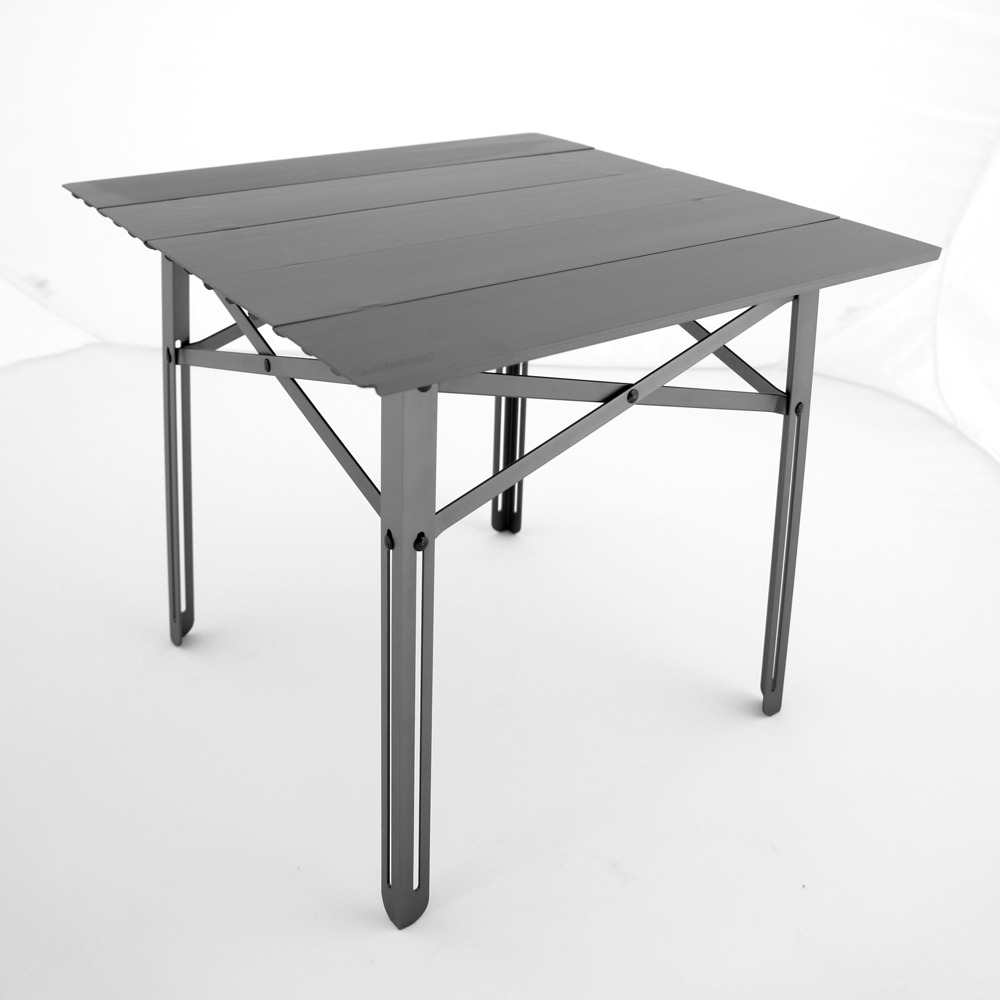 Onwaysports super lightweight mini <strong>folding</strong> table for laptop on bed OW-4035