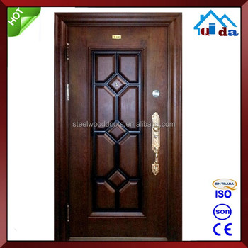 Small Apartment 24 Inches 24 x 80 Exterior Door, View 24 x 80 ...