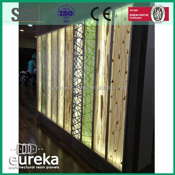 4x8 interior wall paneling matt 3d decorative wall plastic panels for walls & 4x8 Interior Wall Paneling Matt 3d Decorative Wall Plastic Panels ...