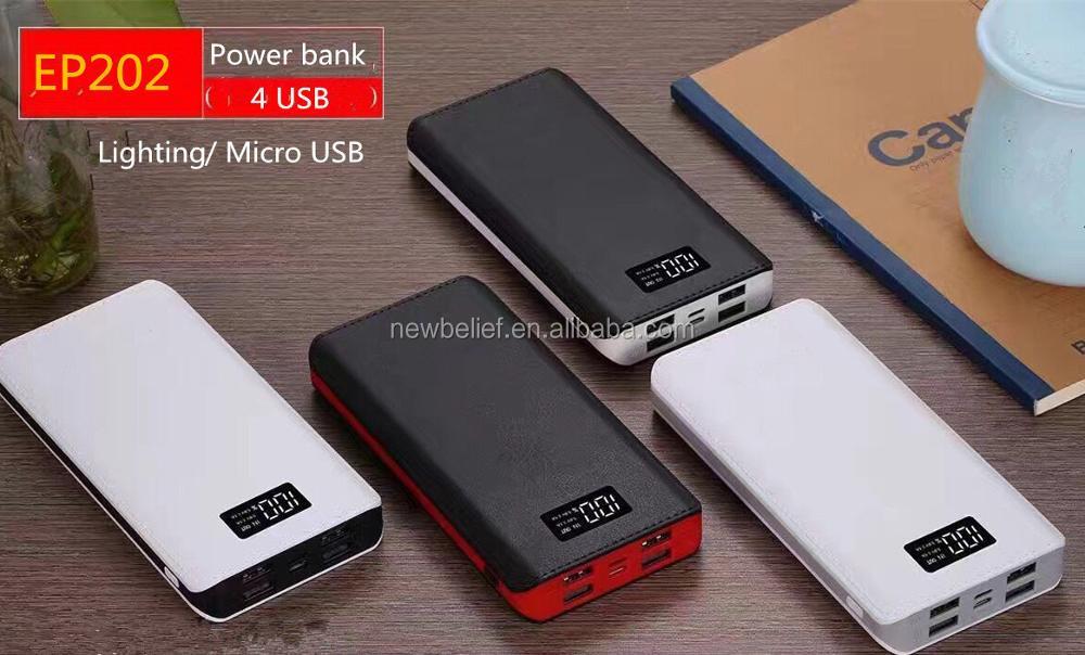4 USBS.jpg