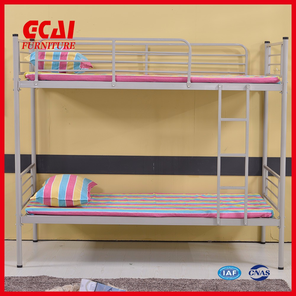 size bedding queen bed for discount full strong cheap single futon adults desk metal beds three over heavy duty adult of bunk storage with mattress