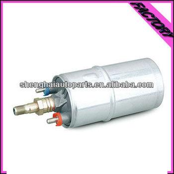 447 906 091 A 895 906 091 895 906 091 A Diesel Injection Pump ...