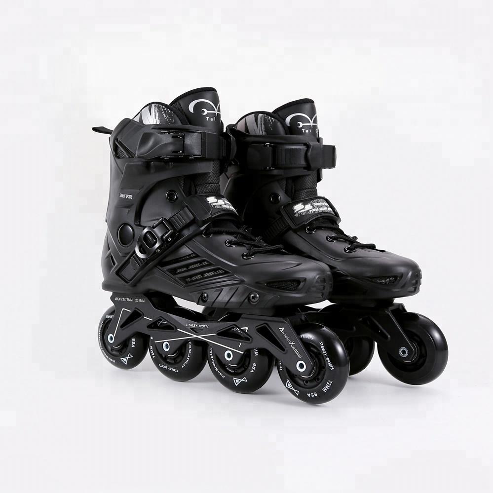 Cari Kualitas tinggi Sepatu Roda Logo Produsen dan Sepatu Roda Logo di  Alibaba.com fe0fba44a9