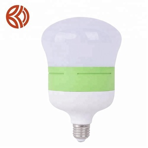 Good Price 5w e14 e27 b22 cool white emergency rechargeable led bulb