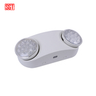 120V/277V wall mounted led emergency light emergency rechargeable lamps emergency charging light for homes