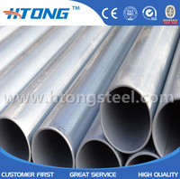 108mm titanium seamless tube 304l stainless steel seamless industrial pipe