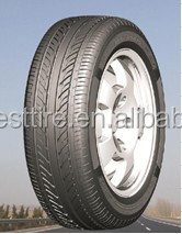 airless tires for sale car tyre used for toyota car in. Black Bedroom Furniture Sets. Home Design Ideas