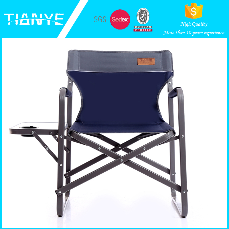 100 cheap folding chair wholesale folding chairs buy cheap
