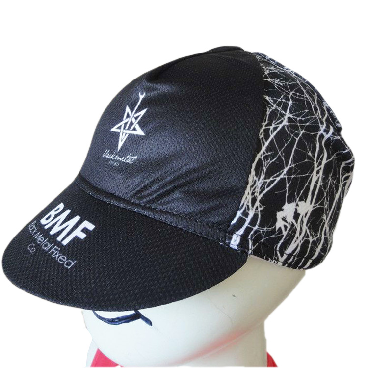 dffb0a2e742 China Coolmax Hats
