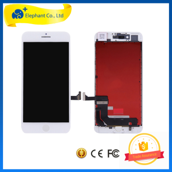 for iphone 7 plus screen replacment with digitizer, for iphone 7 plus lcd touch screen, for iphone 7 plus lcd oem