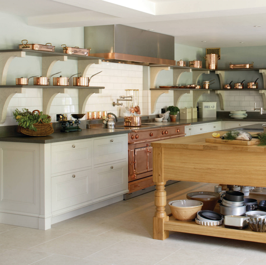 Sri Lankan Wall Mounted Kitchen Cabinet