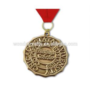 customized gymnastic pinewood derby swim taekwondo track and field medals pins corporate martial arts horse sporting trophies
