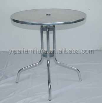 Umbrella Hole For Outdoor Table Yt40