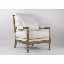 french wing chair french wing chair suppliers and manufacturers at